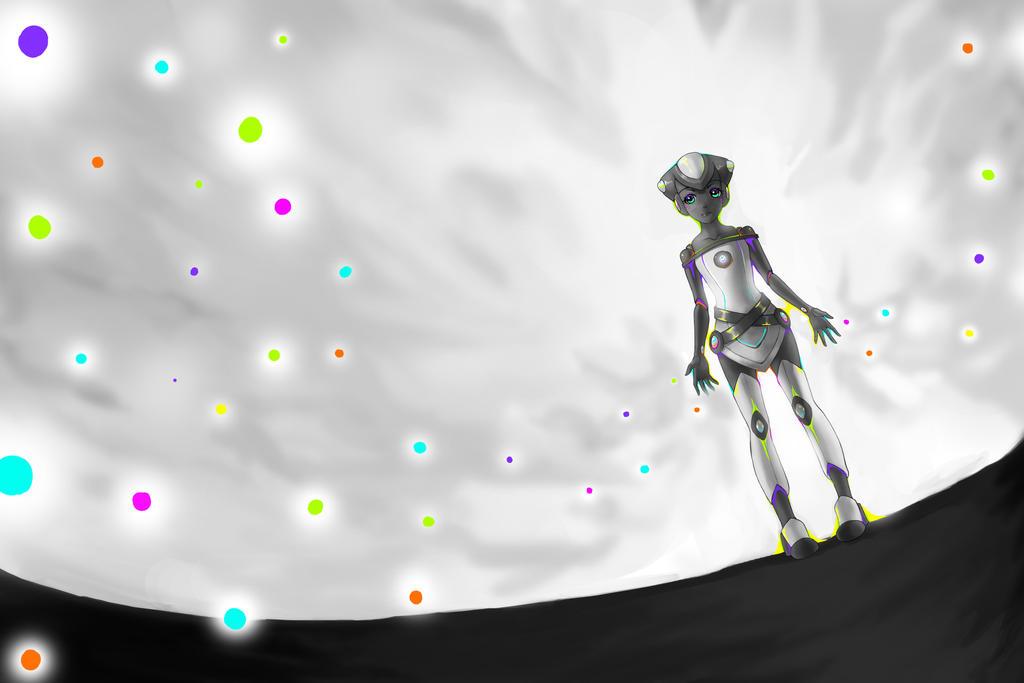 Www Let Me Color Com: Let Me Color Your World By Breyica On DeviantArt
