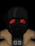 NCR Ranger Redraw