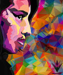 Amy Winehouse Wpap