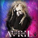 Avril Lavigne Artistic