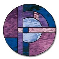 Geocircle by EGDM