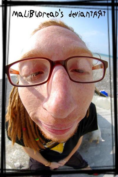 MaLiBuDreaD's Profile Picture