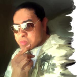 JdOtOvie's Profile Picture