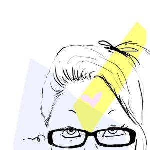 LizP's Profile Picture