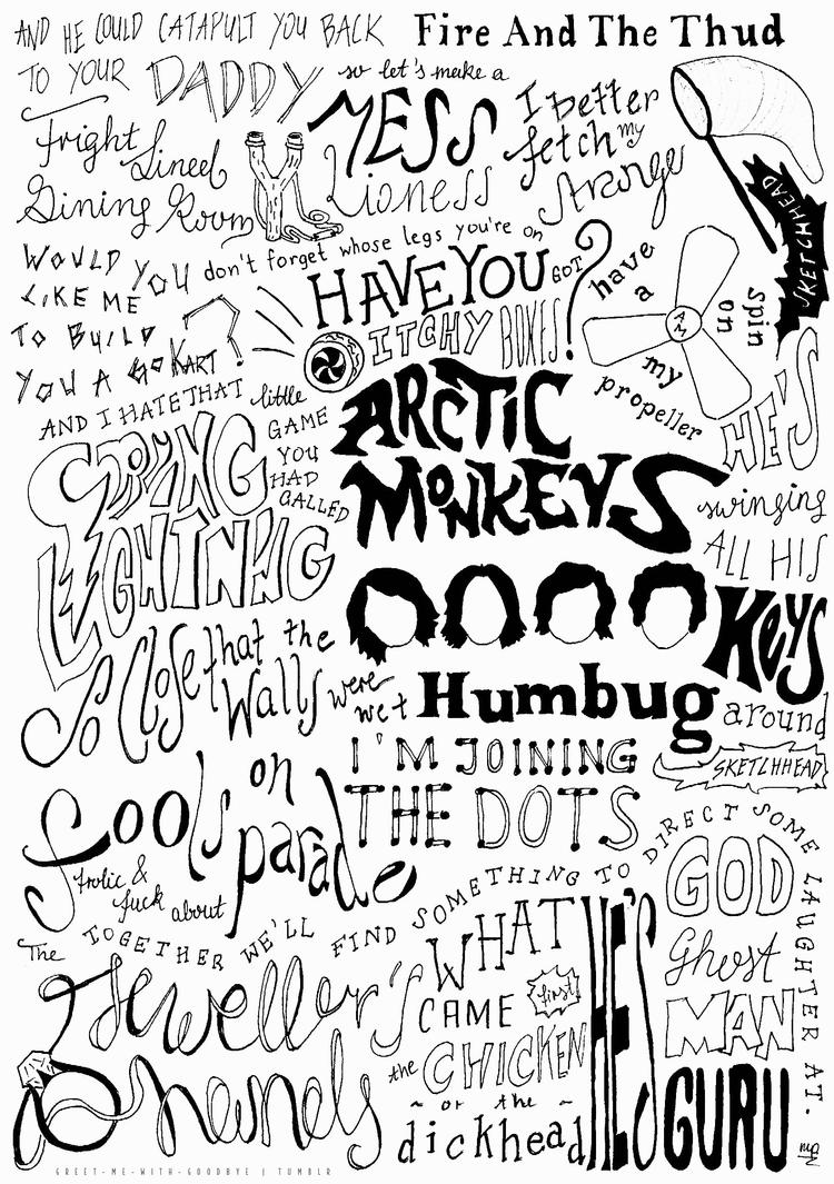 Humbug by polarilla on DeviantArt