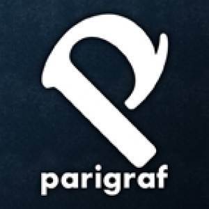 parigraf's Profile Picture