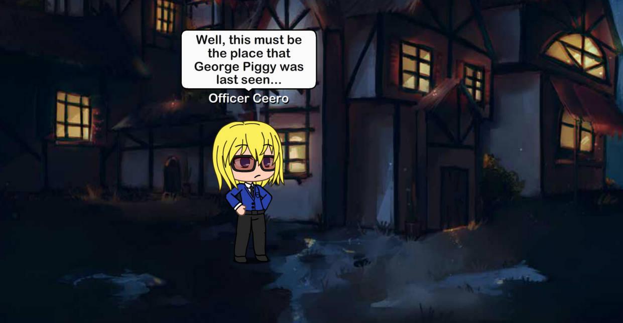 Gacha Life Roblox Piggy Csulv59 Sl0uum