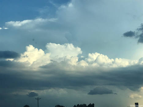 Storm Cloud 28