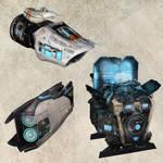 gadgets for traveller Pt1