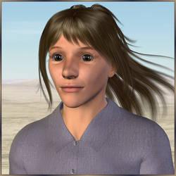 Martha, 9 years later