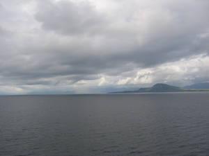 Alaskan Coast 02