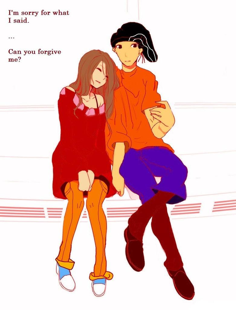 Ebbi- Forgiveness by Hentai-Lover-18