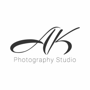 akphotographystudio's Profile Picture