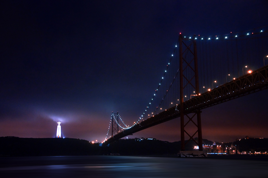 Meet You In Lisbon by MyPlaceAtDeviantART