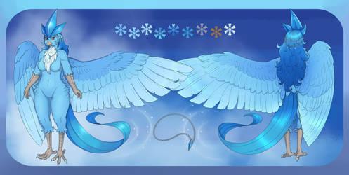 Icy birb[c]