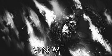 mis ultimas firmas Venom_by_darknesdesing-d2yv9tl