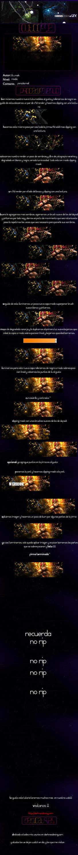 Warrior tuto by darknesdesing