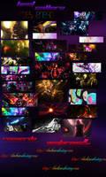 Best gallery of Enero