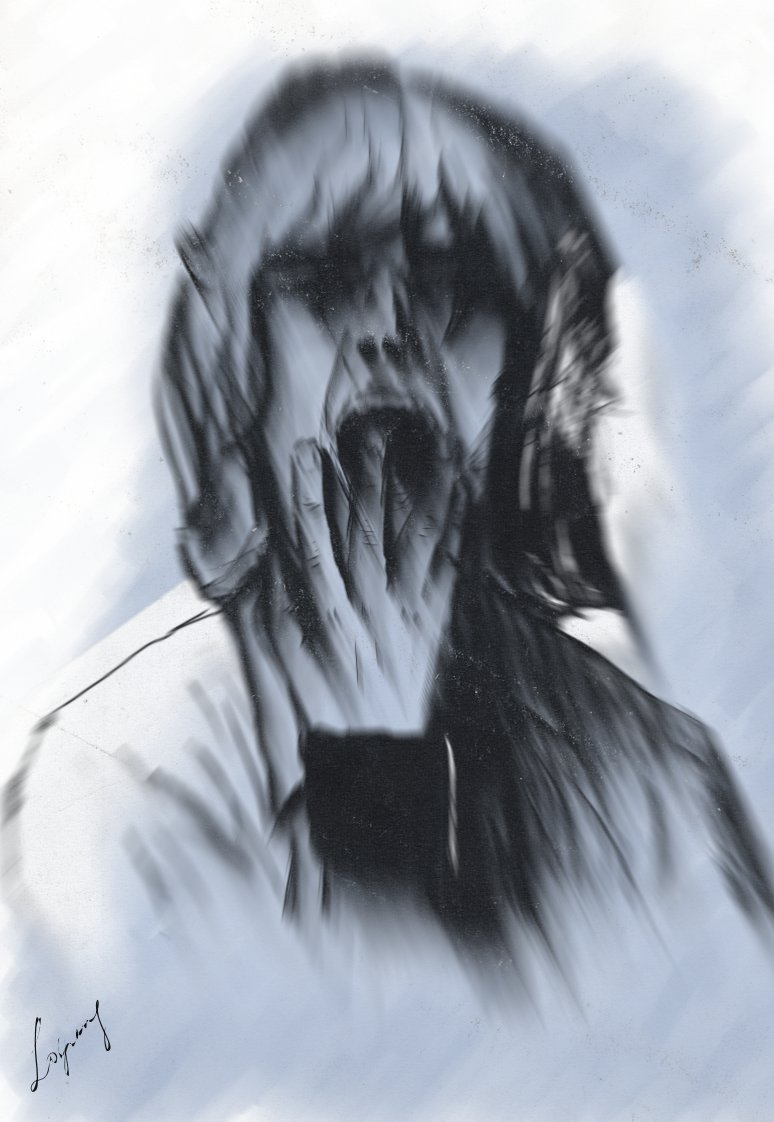 infern0x7c3's Profile Picture