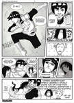 Naruto: Introductions 5