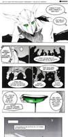 Bleach Unmasked Scan w Dialog