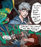 ROTG: Just an observation