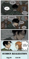 SNK: Stand by my side