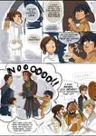 SW Rebels: Different Meetings