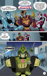Transformers: Missing 1