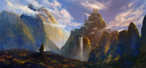 Mountains_20_07_2014