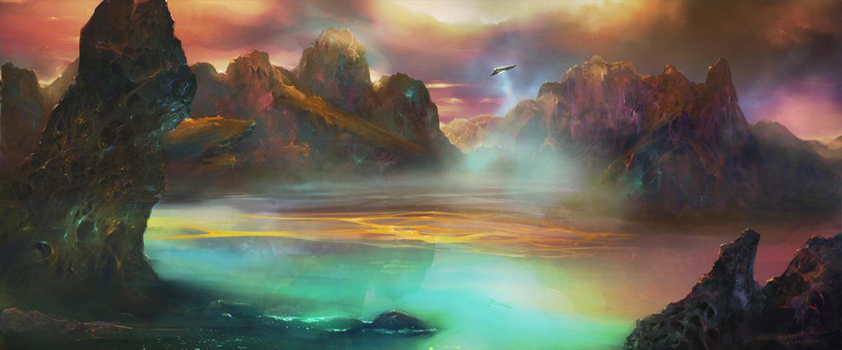 Deviant - art : une source d'inspiration pour nos univers ? - Page 2 Sky_by_elleneth_d8698p8-fullview.jpg?token=eyJ0eXAiOiJKV1QiLCJhbGciOiJIUzI1NiJ9.eyJzdWIiOiJ1cm46YXBwOiIsImlzcyI6InVybjphcHA6Iiwib2JqIjpbW3siaGVpZ2h0IjoiPD01MDAiLCJwYXRoIjoiXC9mXC8zNDU0NmNlYS1jZjNiLTQ1NzAtOTNiNy05YmVjNzBmYzFlNDhcL2Q4Njk4cDgtMDUyYWEzOWEtZjk5Yi00YTY0LTkzYTgtMTgzMjI2NzliN2JhLmpwZyIsIndpZHRoIjoiPD0xMjAwIn1dXSwiYXVkIjpbInVybjpzZXJ2aWNlOmltYWdlLm9wZXJhdGlvbnMiXX0