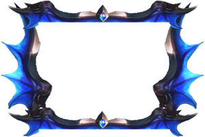[FREE]Atlantean Syndra - Cam by lol0verlay