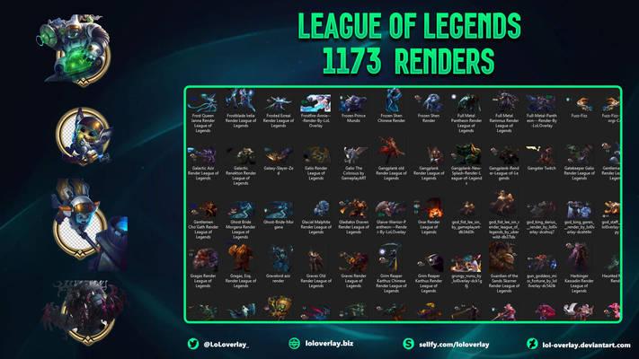 1173-League-Of-Legends-Renders