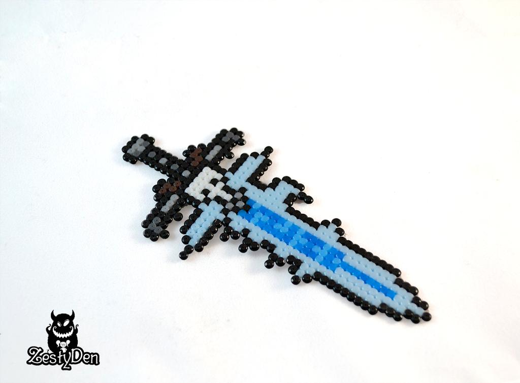 Go Back > Gallery For > 8 Bit Sword Icon Minecraft Diamond Wallpaper 1920x1080
