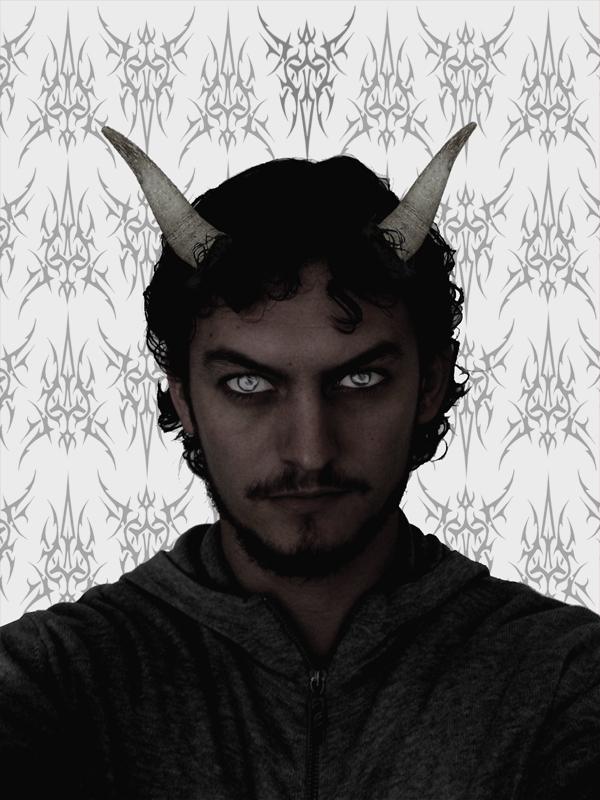 Kaeloth's Profile Picture