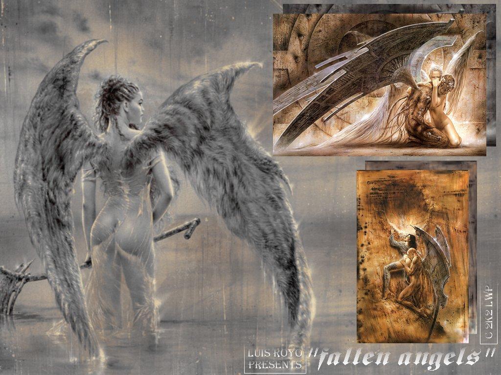 city of fallen angels free pdf