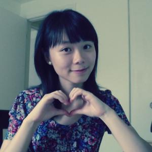 shinkui's Profile Picture