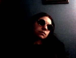 RedMeg's Profile Picture