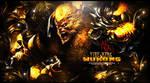 [Signature] Wukong