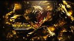 [Signature] Renekton
