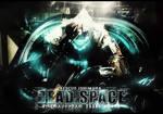 [Signature] Dead Space
