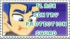 [stamp] he's not that bad (F2U) by MimiMatsu