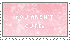 [stamp] lets not kid ourselves (F2U) by naniibanani