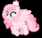MLP FC: Princess Posey