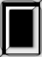 Marco para folder- Recurso de tutorial by BEAUTYANDSWEET