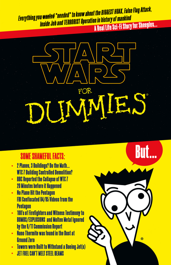 how to start a corporation for dummies