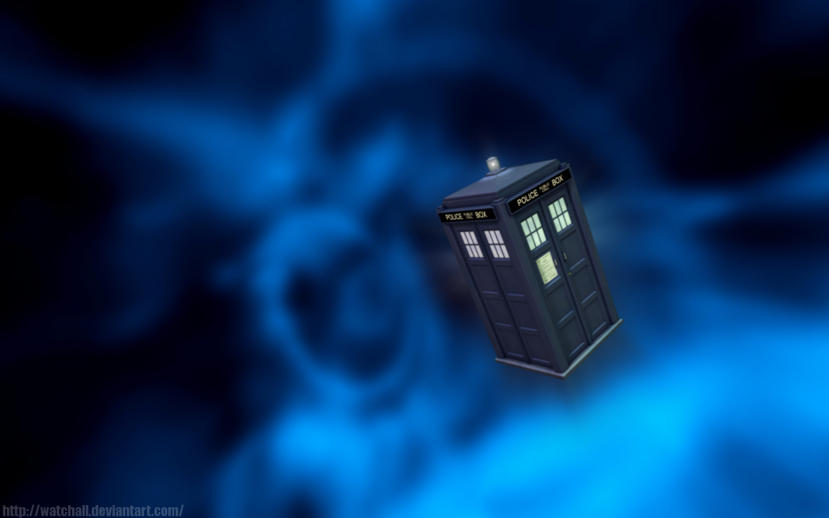 dr who wallpaper 8 - photo #32