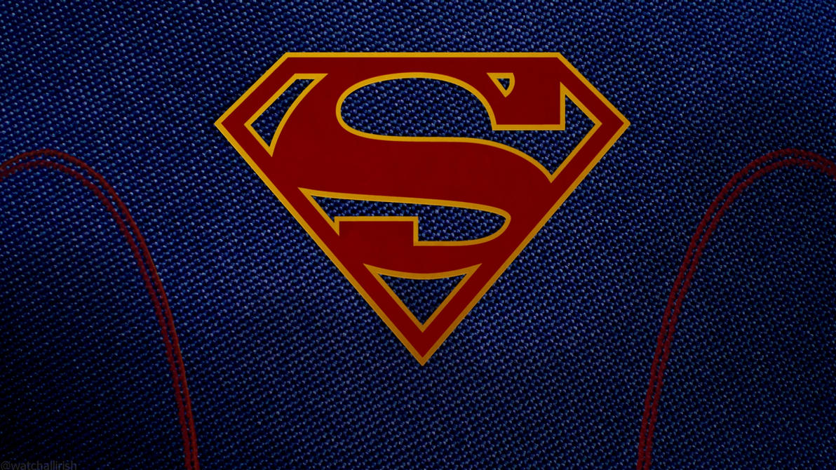 Vixens Store as well 2016 Review Of Concur Expense additionally Octonauts Resurfaces To Sign Us Licensing Agent furthermore 59a52a5f268e3e6f368b459e likewise Supergirl Wallpaper Hd 10541. on f series logo
