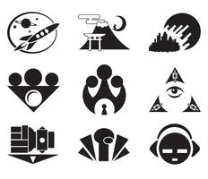 Symbol ideas