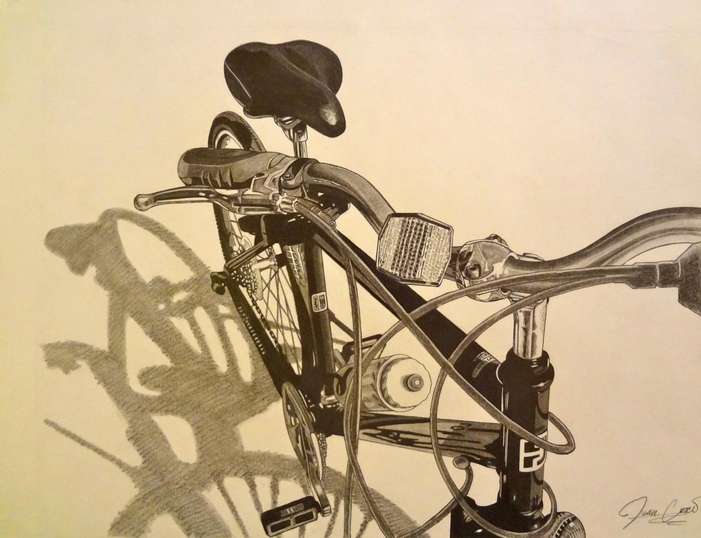 Risd Bike Drawings 88167 Usbdata